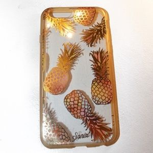 Sonix iPhone 6/6s Cases